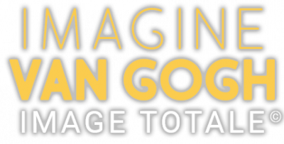 logo-imagine-van-gogh-image-totale