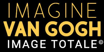 logo-imagine-van-gogh-image-totale